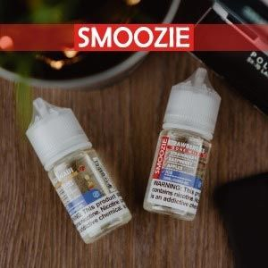 best e-liquid usa
