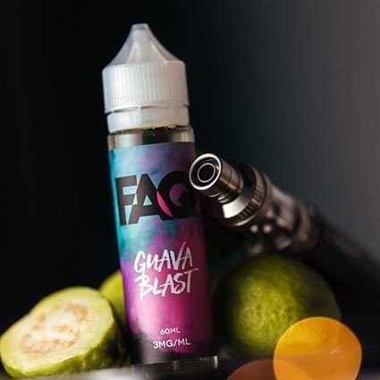 faq e-liquids by apollo
